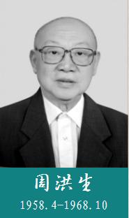 天天彩票官方app下载